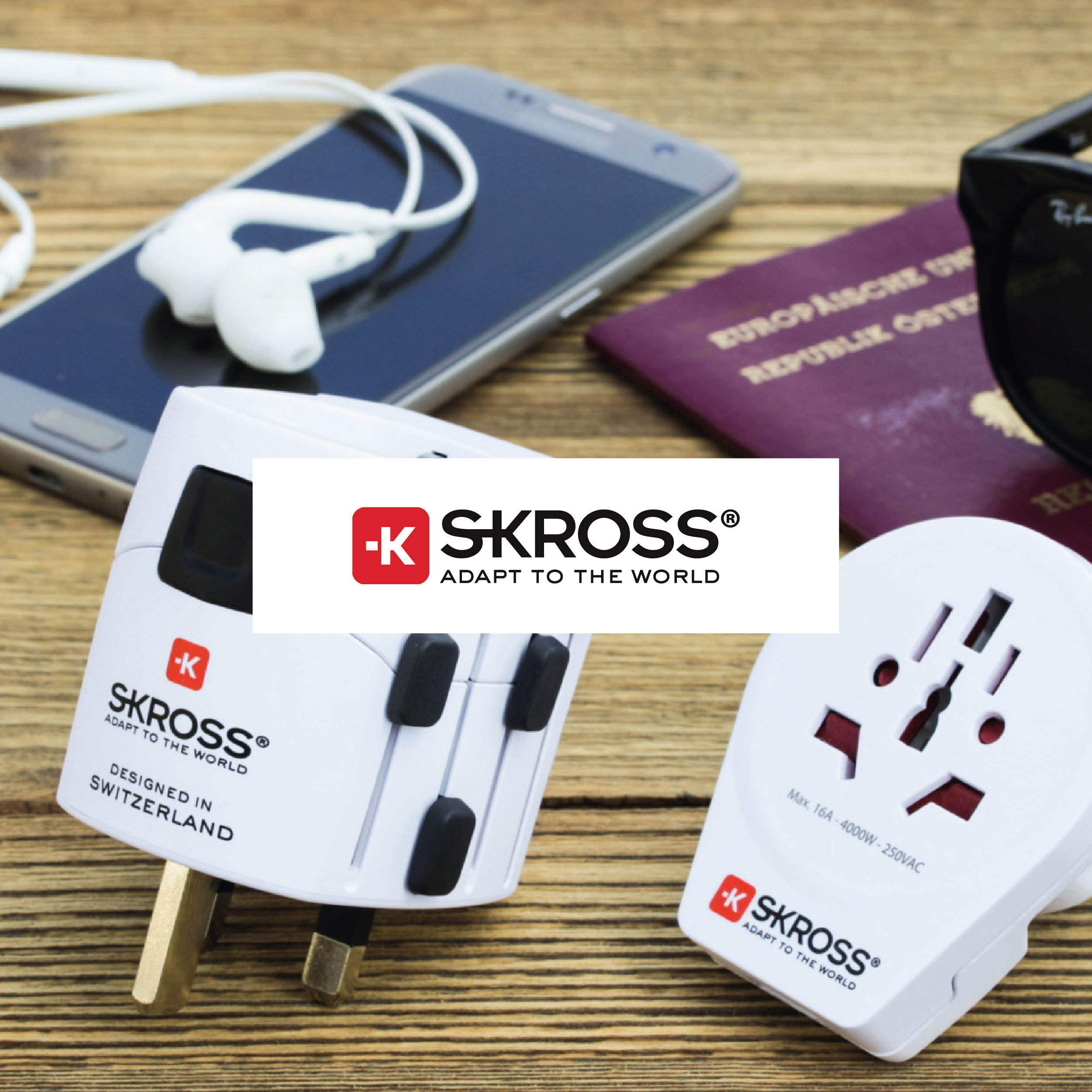 PromoBrand_Skross_Promotional_Merchandise_Brands_Bounce_Creative_Designs