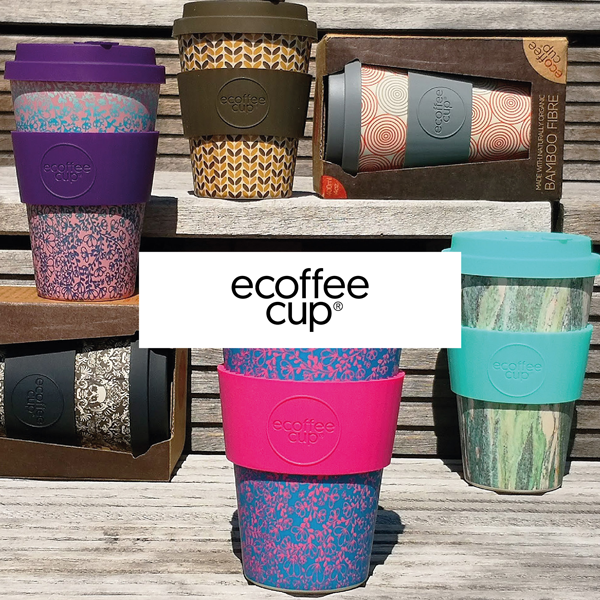 PromoBrand_ecoffee_cup_Promotional_Merchandise_Brands_Bounce_Creative_Designs