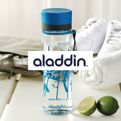 PromoBrand_Aladdin_Promotional_Merchandise_Brands_Bounce_Creative_Designs