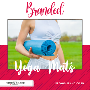 PromoBrand_Branded_Yoga_Mats_Bounce_Creative_Designs