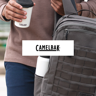 PromoBrand_Camelbak_Promotional_Merchandise_Brands_Bounce_Creative_Designs