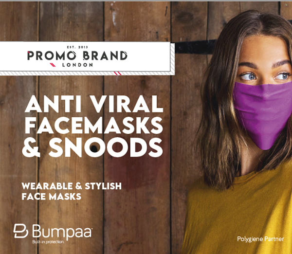 PromoBrand_Anti_viral_Snood_Face_mask_Bounce_Creative_Designs